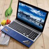 工厂批发全新15.6寸N3520四核商务办公笔记本电脑DVD光驱laptop