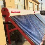 太阳能采暖厂家直销采暖工程 家用采暖一体机 农村用采暖