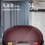 脱糖电饭煲米饭甑子食疗家用低糖养生降糖电饭煲