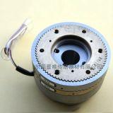 日本MIKIPULLEY三木电磁齿式离合器546-15-34-NS原装现货供应
