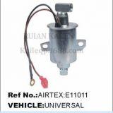 汽车燃油泵 电子泵 外置泵 输油泵 低压泵 柴油泵 改装泵 E11011