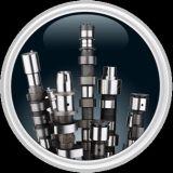 [批发]凸轮轴 适用于 一汽大众 迈腾B6/B7 EA888 1.8TSI/2.0TSI