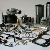 工程机械配件, 卡特CAT活塞销7N9804适用于发动机3306