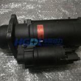 v01183239 F6L912 道依茨原装起动机 F4L912 F6L913 deutz起动马达