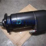 0001416036 BF8M1015CP VPD450 道依茨柴油机起动马达 BF6M1015C