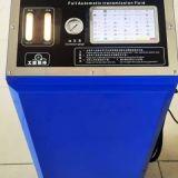 全自动变速箱油更换机-查询资料/图片***多的机型(ATF-998Di)
