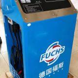 自动波箱油循环机-ATF998D自动变速箱清洗更换机-高等量循环交换机