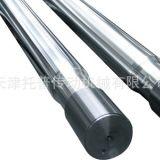 厂家生产 高品质、 机械导柱/哥林柱/镀铬棒