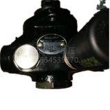 挖掘机手油泵225-9