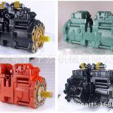 【8000特卖】宁波SY215-7,235-7 ,K3V112DTP ,K5V140DTP液压泵