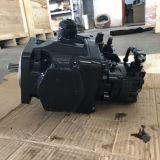 挖掘机液压泵 PC27R-8 液压泵 PC27R-8液压主泵