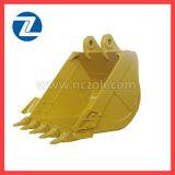 小松PC200 0.8立方 标准斗 挖掘机挖斗