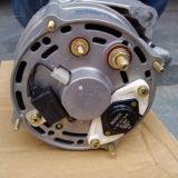 进口康明斯(cummins)发动机配件启动马达3939028挖掘机配件