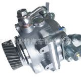 适用于:五十铃DMAX转向泵 DMAX助力泵 五十铃DMAX转向助力泵