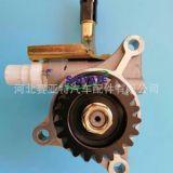 适用于:三菱转向泵 三菱助力泵 三菱转向助力泵