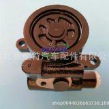 适用于丰田转向助力泵 丰田转向泵 丰田助力泵