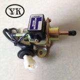YK供应电子输油泵低压泵外置泵EP500-0