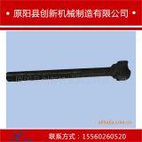 厂家生产凸轮轴/汽车凸轮轴 53470行业凸轮轴批发