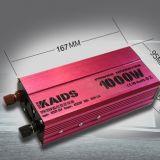12V24V轿车大货车通用车载逆变器1000瓦USB修正弦波逆变器