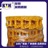 适用PC300/350-6/7/8 挖掘机链条链轨链骨 链筋45L