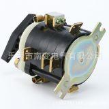 厂家供应KHD/KDH-200A电焊机分头开关 转换开关 组合开关 低价