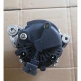 汽车发电机,五菱宏光1.2