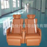 厂家订做汽车航空座椅 改装车座椅 房车座椅 智能座椅 SUV后排