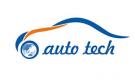 广州国际汽车零部件加工及模具技术展览会CAPPT