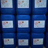 巴斯夫(BASF)GLYSANTIN G48 blue-green防冻液/冷却液