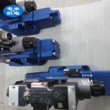 力士乐4WRZ25W8-325-7X/6EG24N9EK4/V比例阀