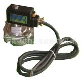 批发销售气动控制元件密调压阀 各类气动控制元件高压电磁阀