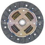 【萨科达】离合器压盘从动盘 适用 荣光B12加宽