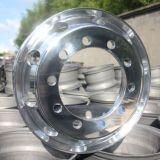 库罗德锻造铝合金轮辋 节油利器锻造铝合金轮毂自动平衡锻造铝轮