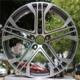 锻造轮毂 适用于奥迪A7 A6La6A8L Q7 Q5 途昂辉昂 RS5 RS7 TT轮毂