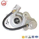 浙江巨峰厂家直销适配Toyota涡轮增压器CT12/17201-64050