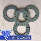 【科创摩擦】生产优质超强耐磨软木摩擦片 摩擦块