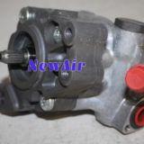 4H0145156P 适用于 奥迪 Audi A8, S8 Bj 10-13 助力泵