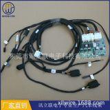 海外RAV4电动尾门线材,汽车连接线,RAV4专用线束