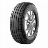 米其林轮胎 205/55R16