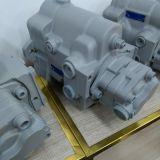 KYB液压泵 PSVD2-21E-7