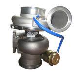 厂家直销 涡轮增压器 GTA4294S 172743 23528062