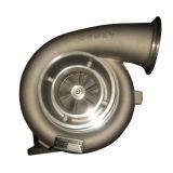 厂家直销 涡轮增压器 S400 171701/466713-0002 R23515635