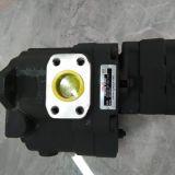 PVD-0B-18P-6G3