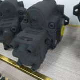 Nachi液压泵 PVD-0B-24P-6G3