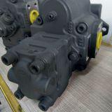 Nachi液压泵 PVD-1B-32P-11G5