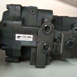 Nachi液压泵 PVD-2B-40P-16G5