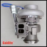 HX60W增压器4046127 4090043 4025320 4043620