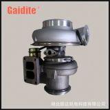 卡特TV81增压器6N7966 408742-9007S 6N8651
