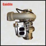 卡特3412增压器TV81 4P2783 465969-0005 10R8247