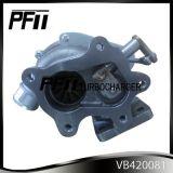【厂家供应】RHF4 VB420081 涡轮增压器 N844LT 238-9349